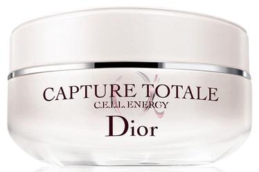 Крем для глаз Christian Dior Capture Totale, 15 мл