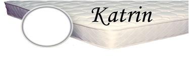 Матрас SPS+ Katrin Baby, 60x120x11 см