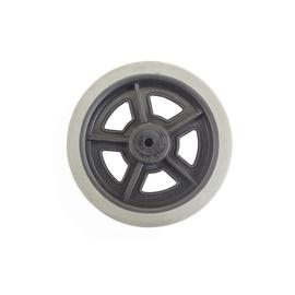 Ritenis Shunhe FW-90S Wheel 125mm
