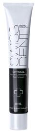 Зубная паста Swissdent Crystal Toothpaste 50ml