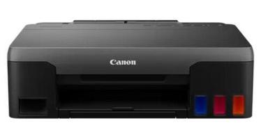 Струйный принтер Canon PIXMA G1420, цветной