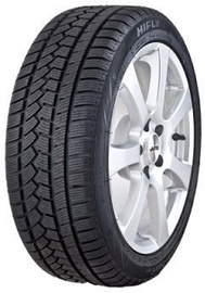 Зимняя шина Hifly Win-Turi 212, 245/45 Р17 99 H XL E E 72