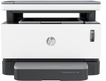 Многофункциональный принтер HP Neverstop 1200a, лазерный