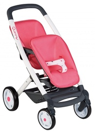 Smoby Twin Pushchair Maxi-Cosi 7600253298