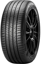 Vasaras riepa Pirelli Cinturato P7C2, 255/40 R18 88 Y XL A B 71