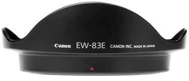 Blende Canon Lens Hood EW-83E