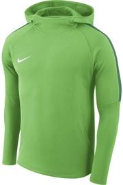 Džemperi Nike Hoodie Dry Academy18 PO AH9608 361 Green XL