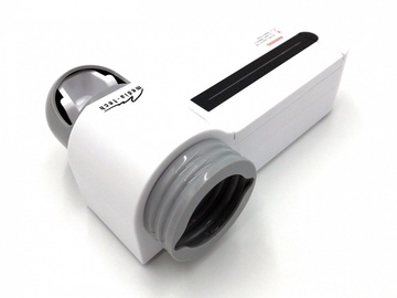 Стерилизатор Media-Tech MT6508, белый