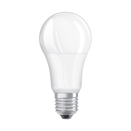 Bellalux A100 13W E27 2700K LED Light Bulb