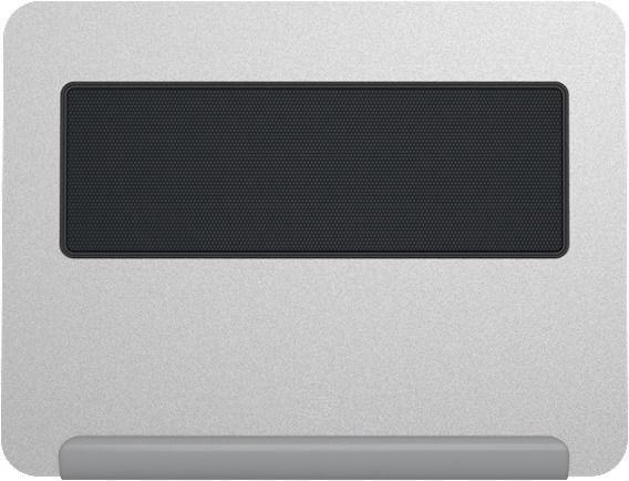 Cooler Master Notepal U150R