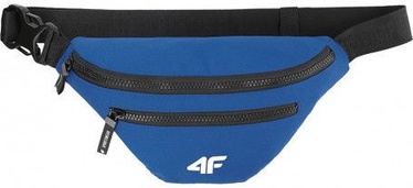 4F Running Waistbag H4L20 AKB003 Blue