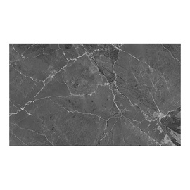 Geotiles Wall Tiles Navia Marengo 330X550mm Grey