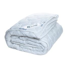 Одеяло, арт. MIC-5