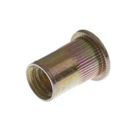 Vagner SDH Rivets M10 0.8-3.5mm 10035326 Stainless Steel