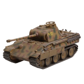 Revell PzKpfw V Ausf. G Panther 1:72 03171R