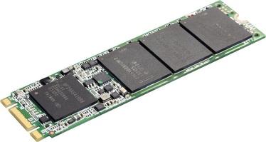 Lenovo ThinkCentre 512GB M.2 PCIE 4XB0Q11720
