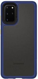 Spigen Ciel Color Brick Back Case For Samsung Galaxy S20 Plus Navy