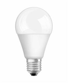 Spuldze Osram LED, 14.5W