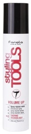 Fanola Styling Tools Volume Up Root Spray 250ml