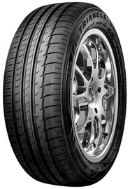 Triangle Sportex TH201 235 45 R17 97Y