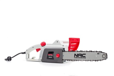 NAC Electric Saw CE18-N-Y/H 1.8KW 35cm