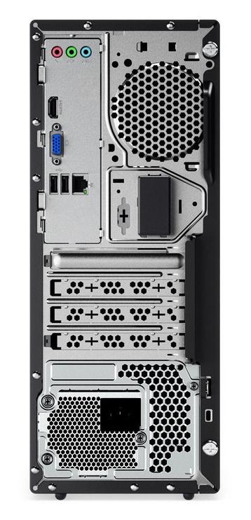 Lenovo V55t Tower 11KG0005PB