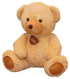 Axiom Bear Olaf 34cm Beige