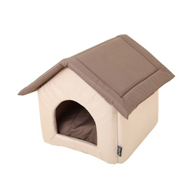 SN Dogs House 47x39x42cm 6COU221