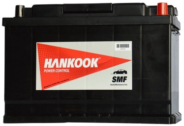 Hankook Power Control 100Ah