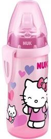 Pudelīte NUK First Choice Hello Kitty Bottle 300ml 10750995