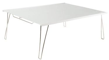 Kempinga galds GSI 55301, 30.5 x 21.6 x 21.6 cm
