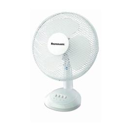 Ventilators Ravanson WT-1030, 40 W