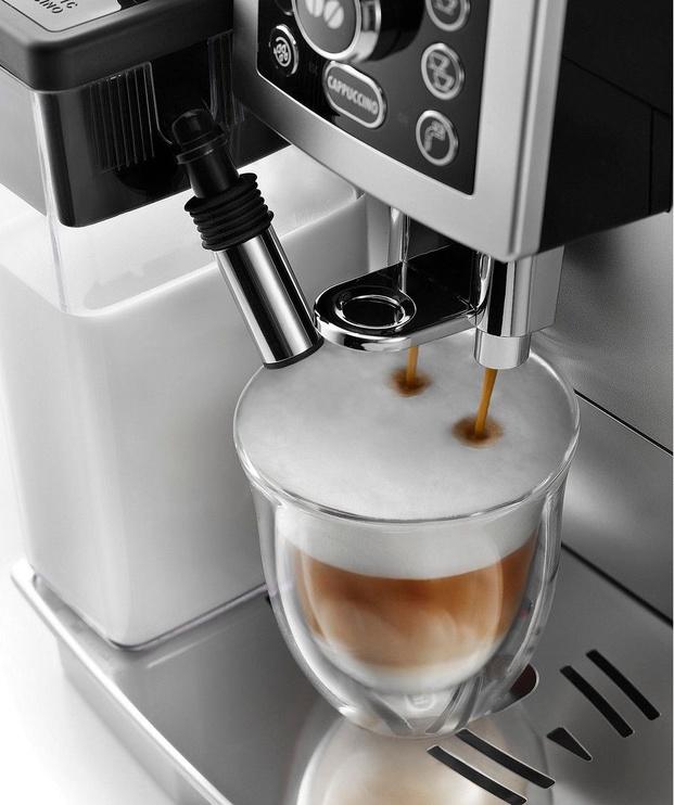 Kafijas automāts De'Longhi ECAM23.460S