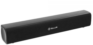 Tellur Bluetooth Soundbar Bach Black