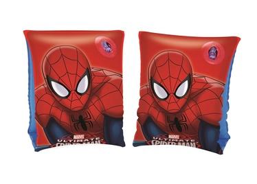 Bestway Armbands Spider-Man 98001