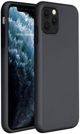 Evelatus Soft Back Case For Apple iPhone 11 Pro Black