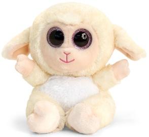 Keel Toys Animotsu Lamb 15cm