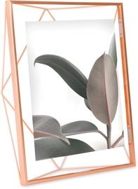 Umbra Prisma Photo Frame Copper 20x25cm