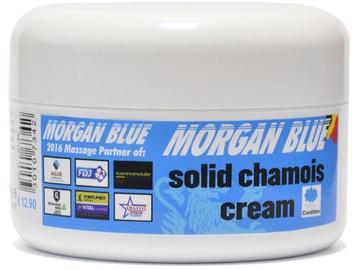 Morgan Blue Solid Chamois Cream 200ml