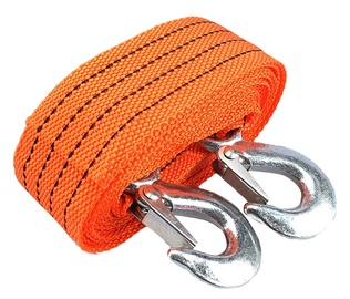 Autoserio Towing Rope XH-T5035 4T 4m