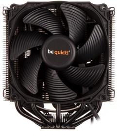 Воздушные бентилятор для корпуса be quiet! Dark Rock Pro 4 CPU Cooler 135mm