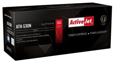 Active Jet ATH-530N Toner Cartridge Black