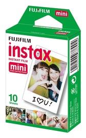Fujifilm Instax Mini Film Glossy 10