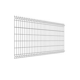 SN Panel Fence 2.5x1.23m Grey