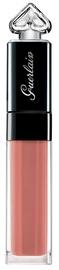 Губная помада Guerlain La Petite Robe Noire Lip Colour'ink Liquid L112, 6 мл