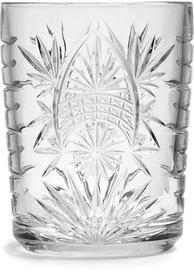 Glāze Royal Leerdam Starla, 0.36 l, 6 gab.