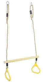Трапеция 4IQ Trapeze