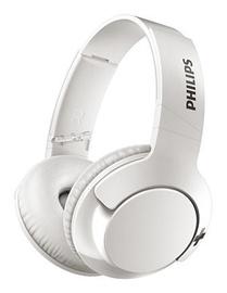 Austiņas Philips SHB3175 White
