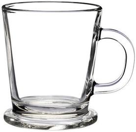 Galicja Glass Cup 180ml
