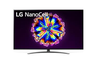 Телевизор LG 55NANO913NA NanoCell